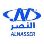 al-nasser