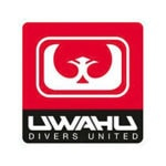uwahu-divers-united